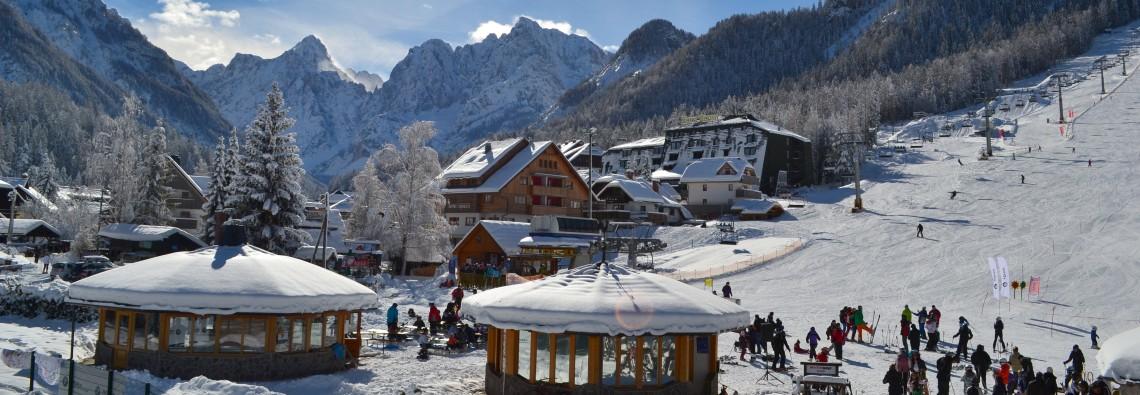 kranjska-gora-winter